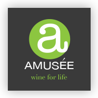 Amusée - wine for life
